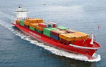 SAD: 1. ožujka krajnji rok za sklapanje trgovinskog sporazuma s Kinom