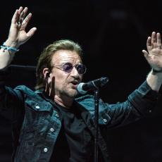 SAD ODLAZIMO... Legendarna rok grupa U2 najavila kraj? (VIDEO)