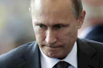 SAD lobira da Rusija ne može da učestvuje na Olimpijskim igrama!