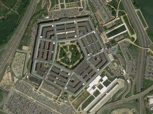 SAD odobrile prodaju oružja Izraelu u vrednosti od 735 miliona dolara