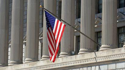SAD proširile sankcije Rusiji