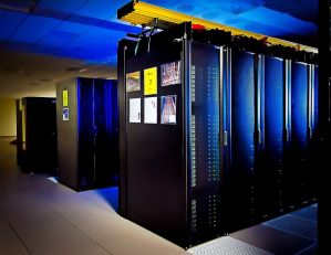 """SAD stavile na """"crnu listu"""" pet kineskih proizvođača superkompjutera"""