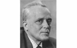SANU: Preminuo akademik Pantelija Nikolić