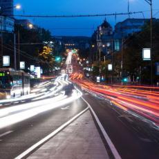 SAZNAJTE: GDE je uživanje voziti automobil, a gde je to pravi PAKAO