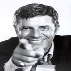 SINOVI NE MOGU DA DOĐU SEBI! Evo kome je čuveni komičar DŽERI LUIS ostavio celo svoje BOGATSTVO!