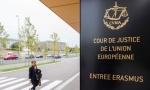 SLOVENCI PRETE HRVATIMA: Idemo pred evropski sud ako ne prihvatite arbitražu o granici