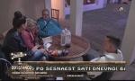 SMILjU BANE DOVEO DO LUDILA: Oteraću te na robiju! (VIDEO)