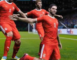 ŠOK u finalu! Srbija nije uspela, Italija šampion Evrope, presuda u 91. minutu! (video)