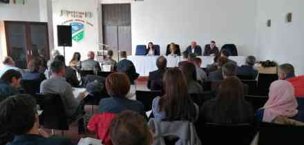 SPP u Tutinu pita: Zašto se odustalo od industrijske zone, zašto nema plata za radnik JKP Gradac?