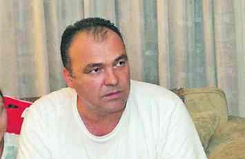 SRAMOTA Srbi razbili glavu ocu Bogdana Bogdanovica