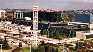 SSP: Posle Beograđanke Beograd ostao bez još jednog simbola – Sava centra