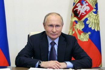STRATEGIJA Vladimir Putin je pobedio i pre nego što su izbori uopšte počeli!