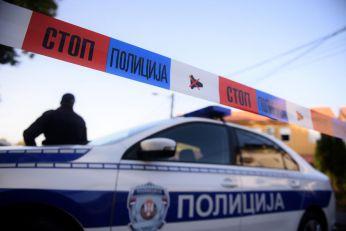 STRAVIČAN UDES NA AUTOPUTU BEOGRAD-NIŠ! MINISTARKA DOŽIVELA SAOBRAĆAJKU: Automobil izleteo sa kolovoza, muškarac poginuo na licu mesta! Naletela kola Vlade Srbije