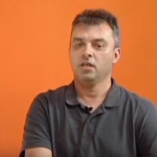 SUMNJIVA POSLA! JP Vodovod u Paraćinu dva puta jednoj istoj firmi dao 7 miliona za tzv. lizing radne snage