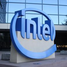SVE BOLJI I BOLJI: Za ove procesore kažu da su odlični u MULTITASKINGU