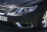 Saab je propao 2011, ali i dalje možete kupiti nov auto ovog brenda