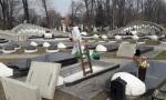 Šaban Šaulić će počivati pored Glogovca (FOTO)