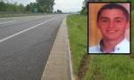 Sahranjen mladić (22) stradao na auto-putu kod Čačka: Stefanova smrt pod misterijom