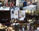 Sajam vina i gastronomije u Tvrđavi