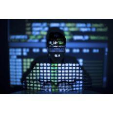Sajber kriminalci koriste MS Word za izvlačenje informacija o napadnutim sistemima