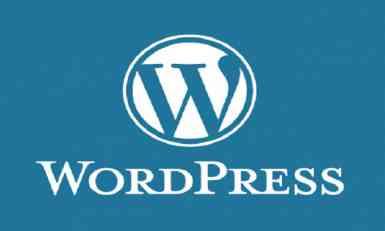 Sajt za besplatno učenje WordPressa