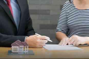 Samo do Nove godine specijalna ponuda u Vojvođanskoj banci! BEZ TROŠKA OBRADE ZAHTEVA ZA STAMBENI KREDIT