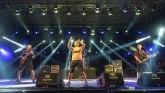Samo za taj osjećaj: Gitarska grmljavina u pratnji 10.000 glasova FOTO / VIDEO