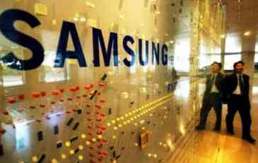 Samsung najavljuje otvaranje novog centra za istraživanje umjetne inteligencije
