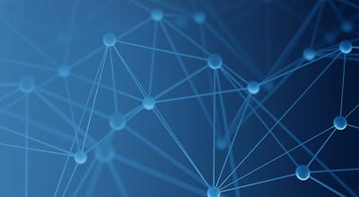 Samsung otvara nove AI centre u Kanadi, Rusiji i UK