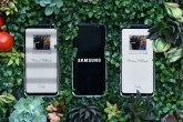 Samsung već radi na Galaxy S9 i S9 Plus, najava na CES-u?