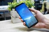 Samsung zvanično završava Android podršku za Galaxy S8 četiri godine nakon objavljivanja