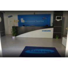 Samsungovi servisi u Italiji napadnuti malverom, cilj napadača nejasan