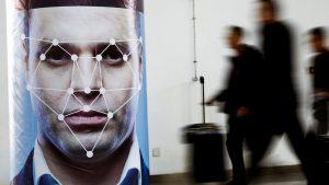 San Francisko prvi zabranio tehnologiju prepoznavanja lica