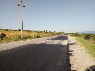 Sanira se put Prokuplje - Merošina, vozači kažu da je i dalje nebezbedan