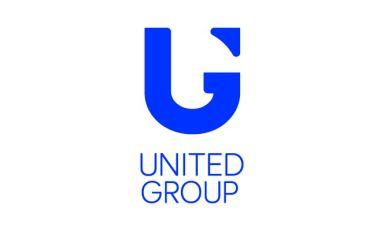 Saopštenje United Group: Privredni sud odobrio uvid u poverljive poslovne tajne United Grupe konkurentskim kompanijama