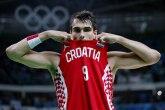 Šarić o Mundobasketu: Ispala Srbija, ispale SAD... Šta reći?