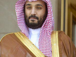 Saudijski princ nudi četiri milijarde funti za Mančester junajted