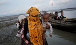 Savet bezbednosti UN u četvrtak o krizi u Mjanmaru