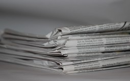 Savez za Srbiju: Sloboda medija je preduslov slobodne Srbije