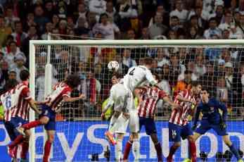 Se busca rival digno para derbi decente - Kako se umotati u Atletiko i kad navijaš za Real?