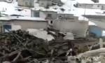 Sedam poginulih u razornom zemljotresu u Turskoj: Ljudi zatrpani pod ruševinama, u Iranu bez žrtava