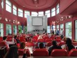 Sednica Skupštine kratka, usvojen budući plan javnog prevoza