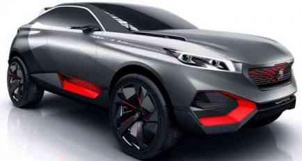 Šef Peugeota električne automobile smatra nepotrebnim