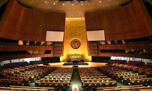 Šef UN za ljudska prava zaprepašćen odlukom SAD da se povuku iz Saveta te svetske organizacije