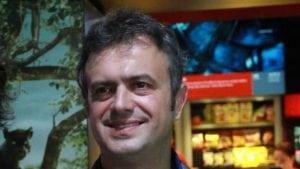 Sergej Trifunović: #PodržavaŽivot