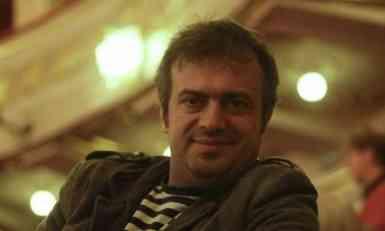 Sergej Trifunović zapalio društvene mreže komentarom o Hrvatima