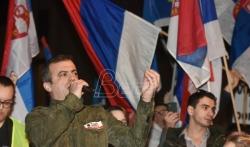 Sergej Trufunović: Uzdrmali smo brod, ukazali na pukotine, pokuljao je mulj