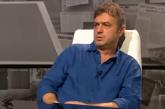 Sergej opet o Hrvatima: Kako se zovu u finalu...