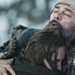 Serija 'Nemanjići' koštala 3,8 miliona evra