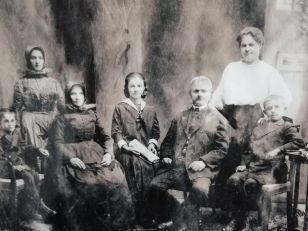 Serijal RTV Prisajedinjenje 1918. godine - Svedoci istorije: Mara Đorđević Malagurski